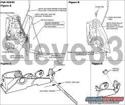 similiar 1992 ranger door latch assembly keywords 1992 ford ranger fuse box diagram likewise 2006 mazda miata starter