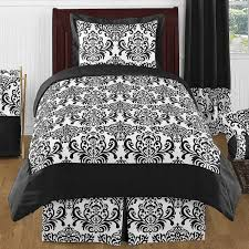 bedroom magnificent twin bed comforters bring sweet nuance