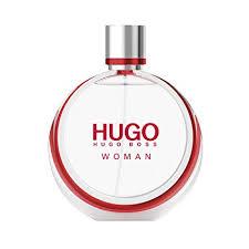 <b>Hugo Boss Woman</b> Eau De Parfum, 75Ml: Amazon.in: Beauty