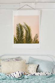 Palm Tree Bedroom Furniture Bedroom Design Tips For A Serene Sanctuary