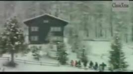 Last Christmas - Wham | Video Clip, MV chất lượng cao