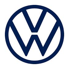 Новый Volkswagen Caravelle 6.1 – фото, комплектации и цены ...
