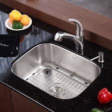 Kitchen Corner Sink Black Kitchen Sink Tags Corner Sinks Kitchen Modern Kitchen