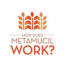 Metamucil Fiber Content Chart Metamucil Multihealth Dietary Fiber Supplement Orange Smooth 30 4 Oz