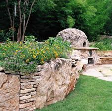 We work closely with nature to create Natural Places, Personal Spaces for  residential properties. Native plants and materials, xeriscaping  principles, ...
