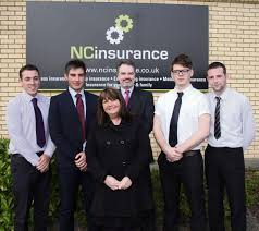 North-East insurance broker expands | The Northern Echo