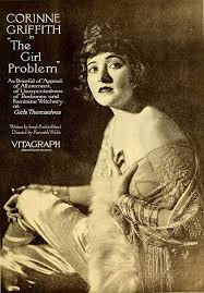 Corinne Griffith - Wikiwand