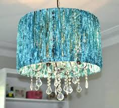 how to make a lamp shade chandelier chandelier lamp shade