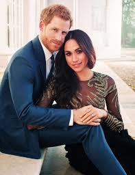 Prince Harry S Birth Chart Princess Dianas Astrologer Reveals She Saw The Us In Prince