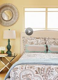 Painting The Bedroom Great Tips For Painting The Bedroom Makes Me Feel More Confident