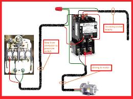 motor forward reverse wiring diagram elec eng world control lovely how do you reverse a single phase motor at Single Phase Motor Forward Reverse Wiring Diagram