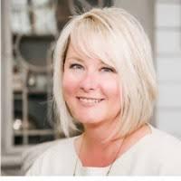 Belinda Heath, MDA, RDN, LD - Independent Business Owner - Self-employed |  LinkedIn