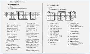 01 honda accord obd2 wiring diagram diy wiring diagrams \u2022 5.3 Knock Sensor Harness at 2008 Honda 3 5 Wiring Harness