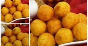 4.611 resep ubi jalar parut ala rumahan yang mudah dan enak dari komunitas memasak terbesar dunia! Resep Singkong Parut Goreng Sederhana Gurih Mudah Dibuat County Food