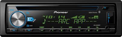 pioneer deh x6900bt cd receiver at crutchfield com Deh X6900bt Wiring Diagram Deh X6900bt Wiring Diagram #23 deh x6500bt wiring diagram