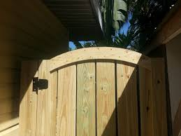 Small Picture How to Build a Gate BLACKDECKER