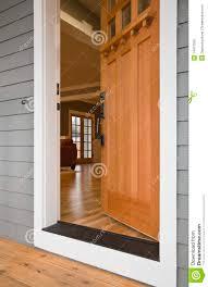 open front door welcome. Open Front Door Welcome Fresh In New Home N