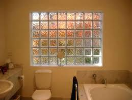 glass block bathroom window glass block bathroom window glass block bathroom window vents how to make