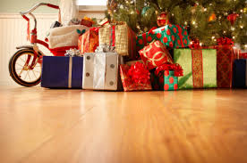 Christmas Gift Baskets Fruit U0026 Christmas Gift Delivery  Harry Christmas Gifts