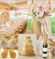 42 best gold wedding ideas images on pinterest gold weddings Wedding Ideas In Gold gold glam wedding ideas from hotref wedding ideas in columbia sc