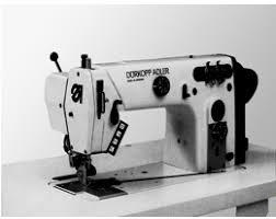 Реферат Промышленные швейные машины com Банк  Промышленные швейные машины
