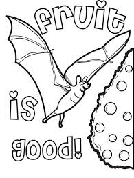 Small Picture Baby Bat Coloring Pages Coloring Pages