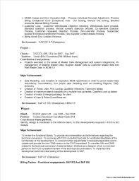sap data conversion writing a dbq essay