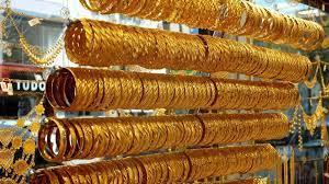 Altın fiyatları bugün 2020: Çeyrek ve gram altın ne kadar oldu? - Ekonomi  haberleri