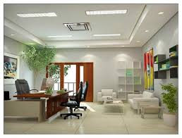 Interior for office Studio Office Decoration Company In Bangladesh Interior Design Websites Bd Office Interior Designer Home Workintown Office Interior Design And Decoration Service In Bangladesh Bank