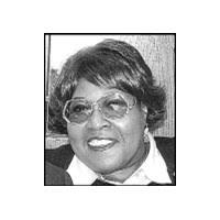 Effie Bryant Obituary - New Haven, Connecticut   Legacy.com