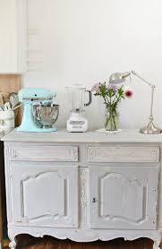 Kitchen Dresser Kitchen Dresser Upcycled Pallet Kitchen Dresser How To Shabby