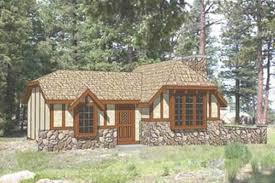 Tudor Style House Plan   Beds Baths Sq Ft Plan     Tudor Style House Plan   Beds Baths Sq Ft Plan