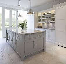 Kitchen Design Houston