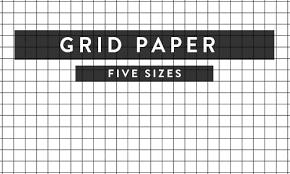 blank crossword puzzle grids printable crossword puzzles print on tv crossword puzzles celebrity crossword