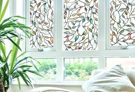 5 inch by 7 stained glass applique designs