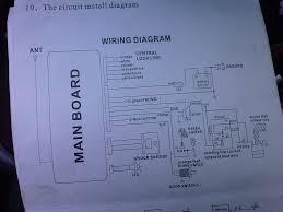 Sprinter Central Locking Wiring Diagram Car Alarm Door Switch Diagram