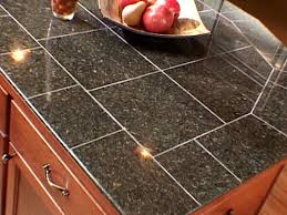 kitchen tile flooring best granite ideas on how to countertop edge cover laminate countertops with