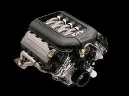 mustang gt wiring diagram wirdig mustang engine diagram likewise 1995 ford mustang wiring diagram in