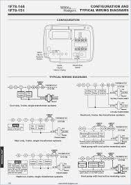 white rodgers gas valve wiring diagram bioart me white rodgers gas valve wiring diagram dico thermostat wiring diagram white rodgers zone valve