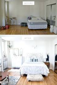 home office spare bedroom ideas. Spare Bedroom Ideas Photo 3 Of 5 Best About Apartment Decor On . Home Office
