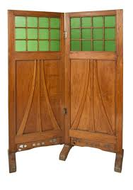 vintage art deco furniture. Sold 1920\u0027s Art Deco Screen From Indonesia - London Vintage Furniture C