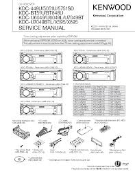 wiring diagram for kenwood dnx571hd the wiring diagram wiring diagram for kenwood kdc x595 sndlou wiring diagram