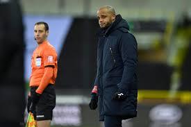 LIVE (13u30). Reageert Anderlecht tegen KV Kortrijk na non-match tegen  Cercle? | Foto