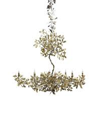 cut out chandelier design ideas with gilded accents new laser wooden cut out chandelier