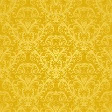 Gold Pattern New 48 Gold Patterns Photoshop Patterns FreeCreatives