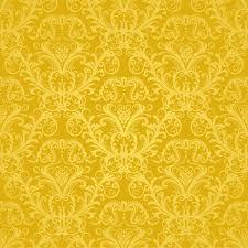 Gold Pattern New 48 Gold Patterns Photoshop Patterns FreeCreatives