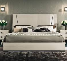 Homestyle Furniture Kitchener Alf Italia Mont Blanc King Low Profile Bed Stoney Creek