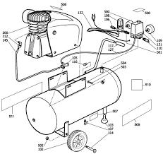 bostitch btfp02006 6 gallon 135 max psi horizontal compressor bostitch btfp02006 6 gallon 135 max psi horizontal compressor type 1