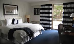 nautica bedroom furniture. Image Of: Nautical Bedroom Decor Boy Nautica Furniture