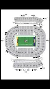 Details About Lsu Vs Auburn Football Tickets